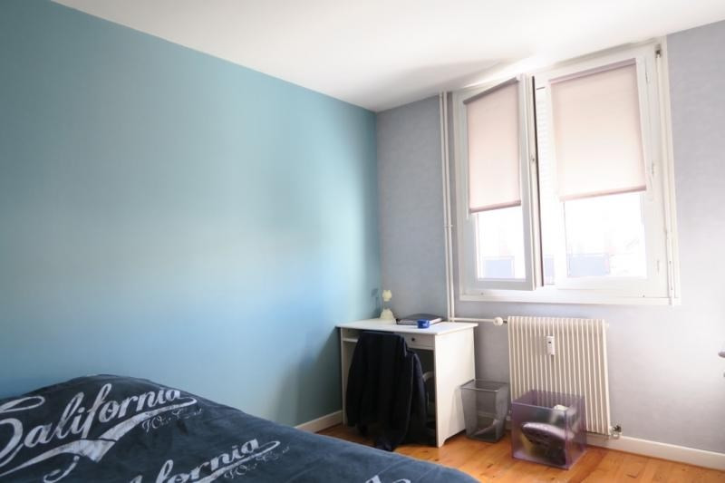 Vente appartement Firminy 64 900€ - Photo 5