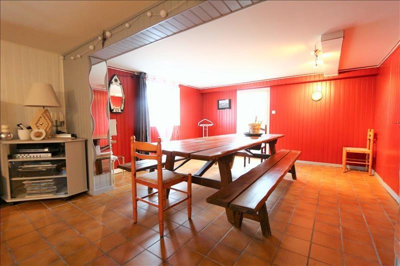Vente maison / villa Royan 299500€ - Photo 11