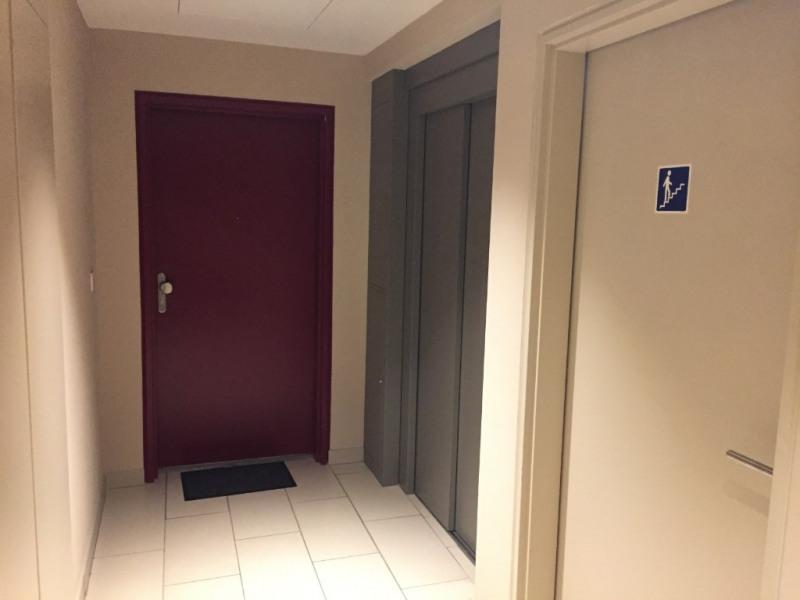 Venta  apartamento Biscarrosse 335680€ - Fotografía 10