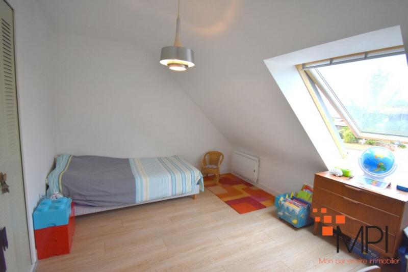 Vente maison / villa Mordelles 250800€ - Photo 10