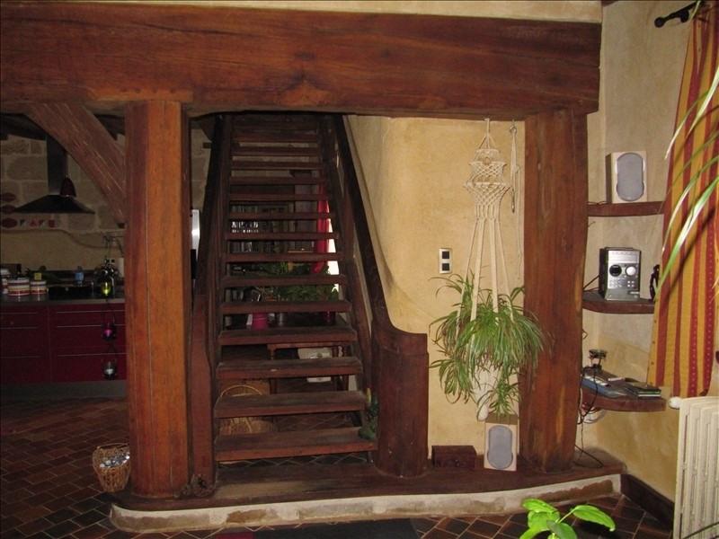 Sale house / villa Montoire sur le loir 220000€ - Picture 13