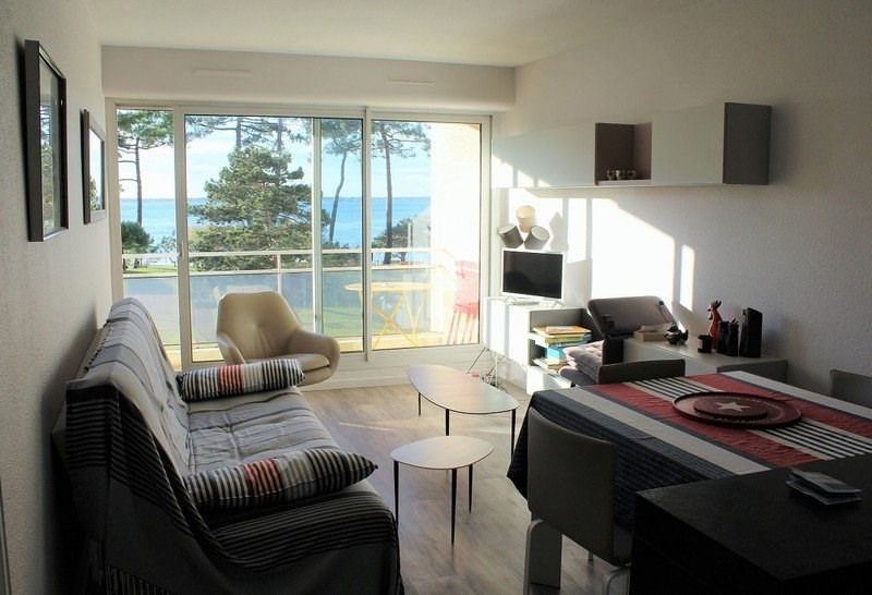 Investment property apartment Arcachon 565 000€ - Picture 2
