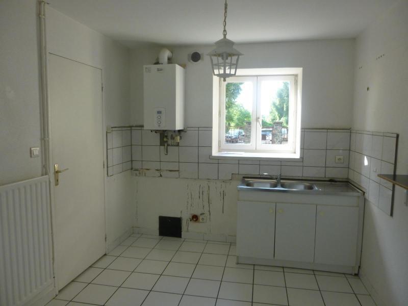 Location appartement Lozanne 910€ CC - Photo 3