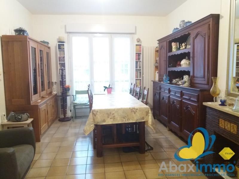 Vente maison / villa Falaise 165500€ - Photo 2