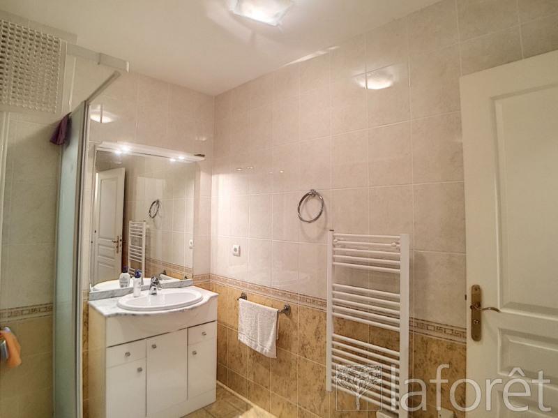 Vente appartement Roquebrune-cap-martin 160000€ - Photo 7