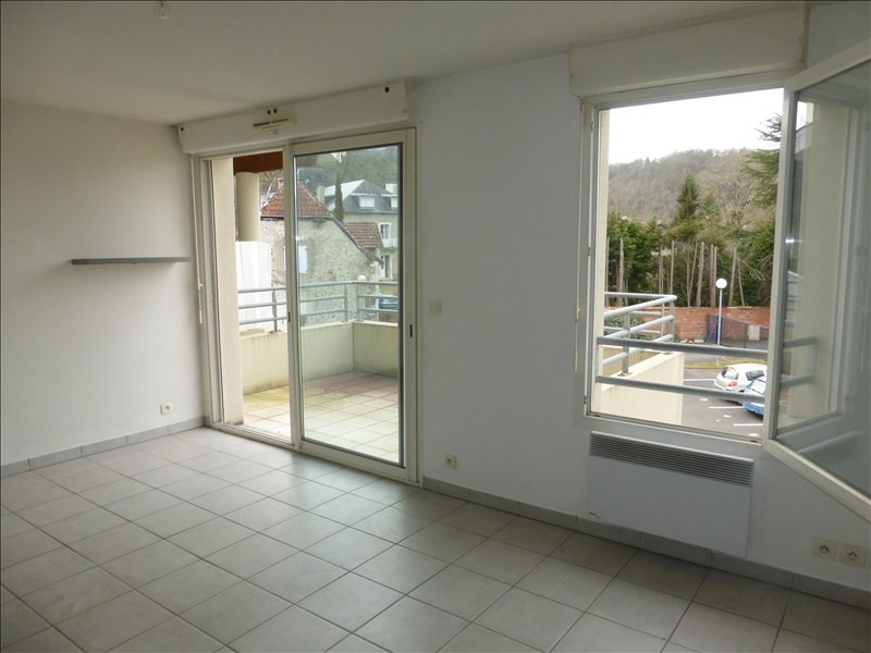 Rental apartment Jurancon 545€ CC - Picture 2