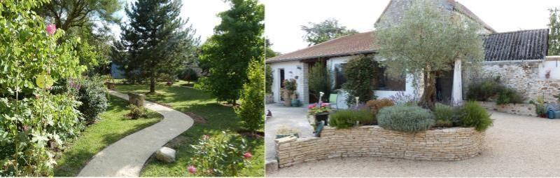 Revenda casa Soindres 449000€ - Fotografia 4