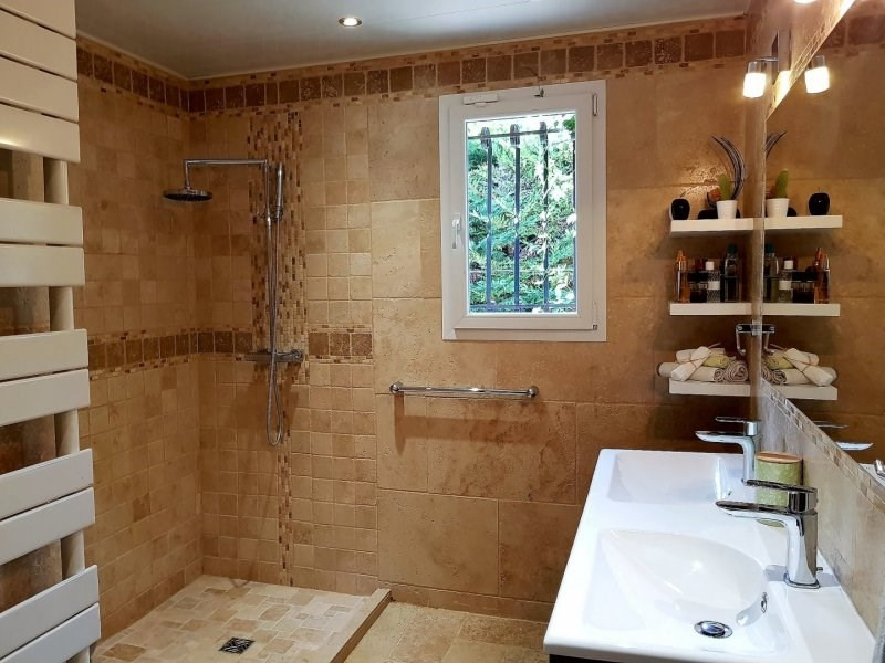 Deluxe sale house / villa Barbentane 661000€ - Picture 11