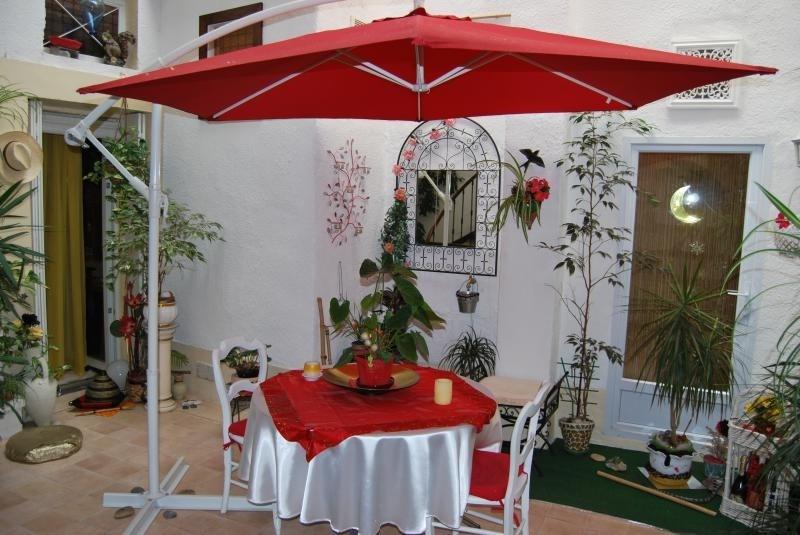 出售 公寓 Montpellier 318000€ - 照片 1