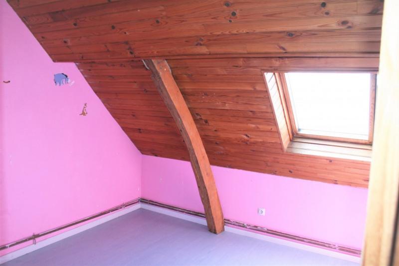 Vente maison / villa Fauquembergues 105000€ - Photo 10
