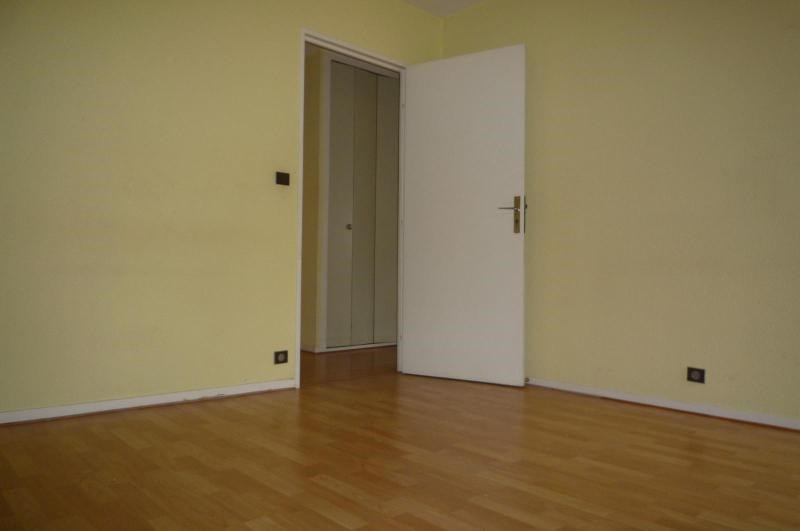 Location appartement Dijon 646€ CC - Photo 4