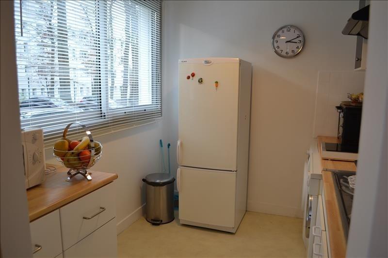 Vente appartement Orsay 179500€ - Photo 5