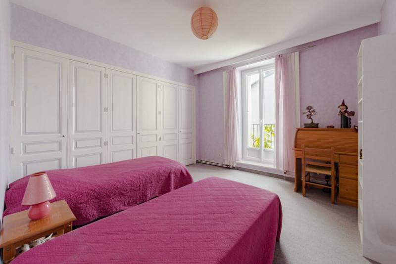 Vente maison / villa Limoges 390350€ - Photo 7