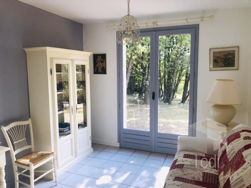 Vente maison / villa Montélimar 447900€ - Photo 5