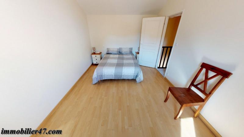 Verkoop  huis Lusignan petit 179900€ - Foto 7