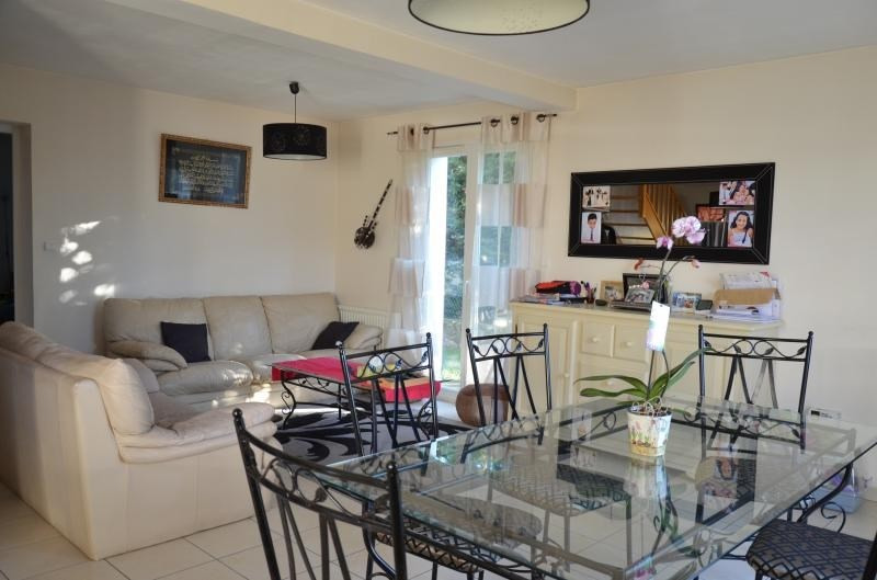 Sale house / villa Charantonnay 255 000€ - Picture 4