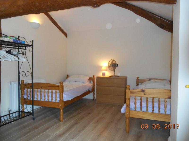 Vente maison / villa Soubran 415000€ - Photo 14