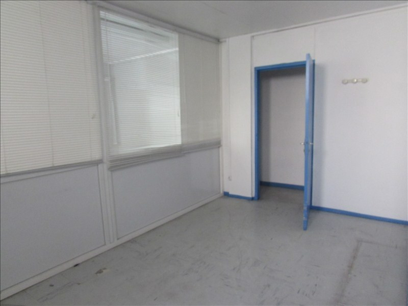 Vente local commercial Beziers 65 000€ - Photo 4