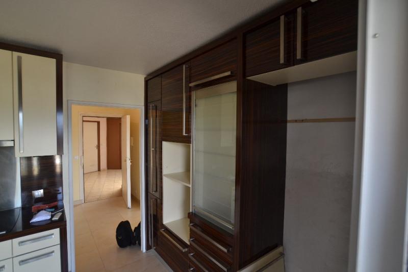 Vente de prestige appartement Nice 665000€ - Photo 5
