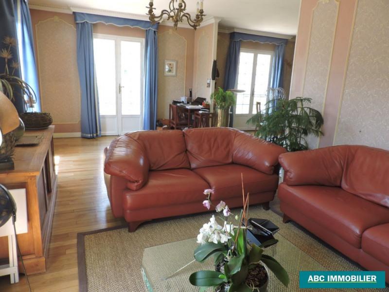 Vente maison / villa Limoges 196100€ - Photo 5
