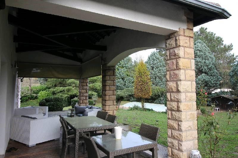 Deluxe sale house / villa Orlienas 895000€ - Picture 6