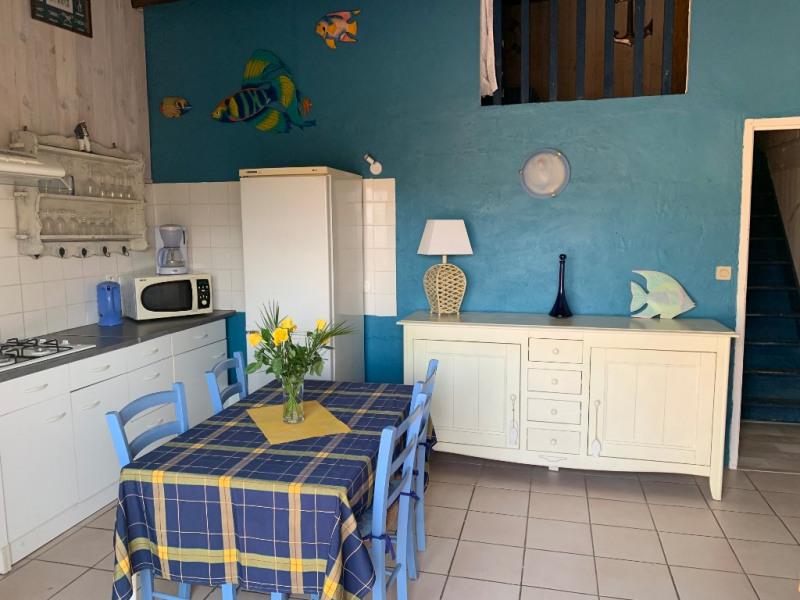 Vente maison / villa Aubord 539000€ - Photo 13