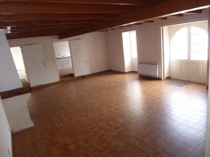 Rental house / villa Juillac le coq 850€ CC - Picture 3