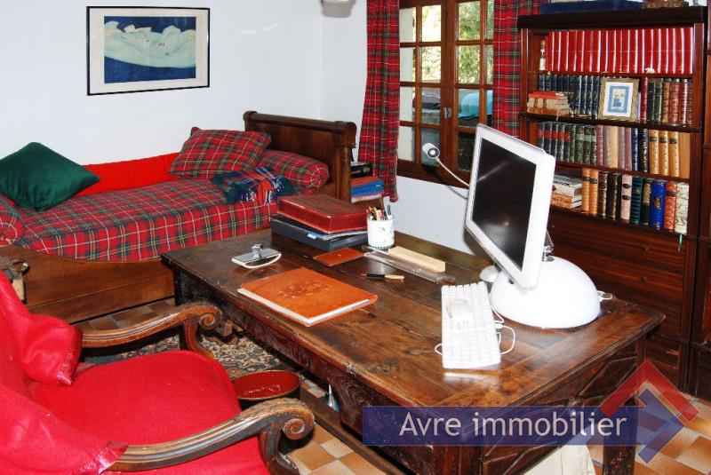 Vente maison / villa Breteuil 149000€ - Photo 4