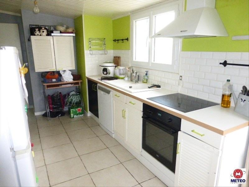 Sale house / villa Angles 153800€ - Picture 2