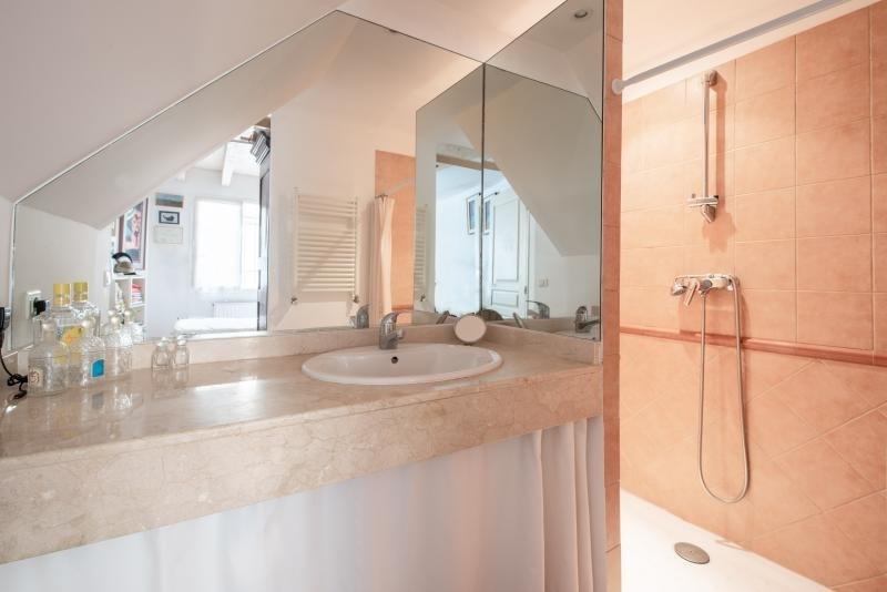 Vente de prestige maison / villa Marseille 7ème 640000€ - Photo 10