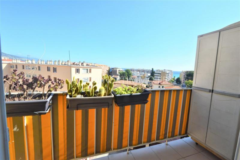 Revenda apartamento Roquebrune-cap-martin 182000€ - Fotografia 7