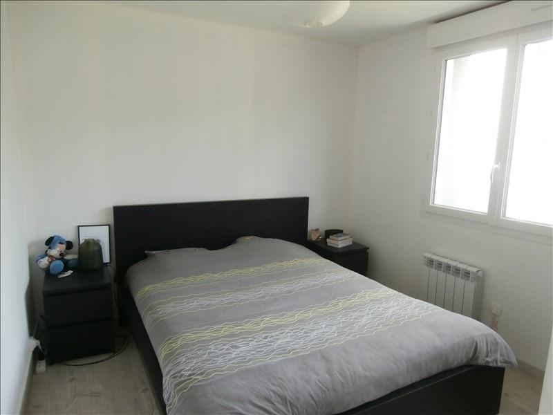 Rental house / villa Bretteville sur laize 700€ CC - Picture 7