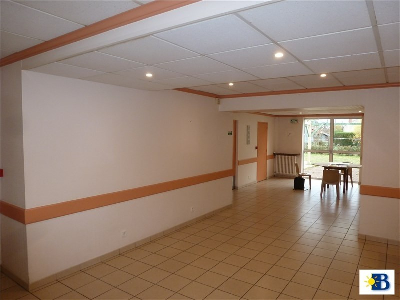 Vente immeuble Dange st romain 201 400€ - Photo 3