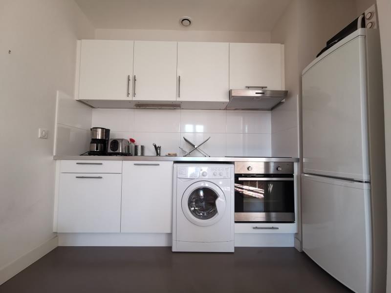 Affitto appartamento Toulouse 1000€ CC - Fotografia 5