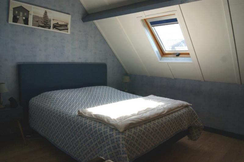 Sale house / villa Merlimont 143250€ - Picture 6