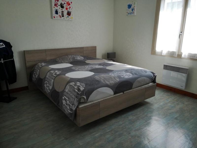 Vente maison / villa Cepoy 223000€ - Photo 4