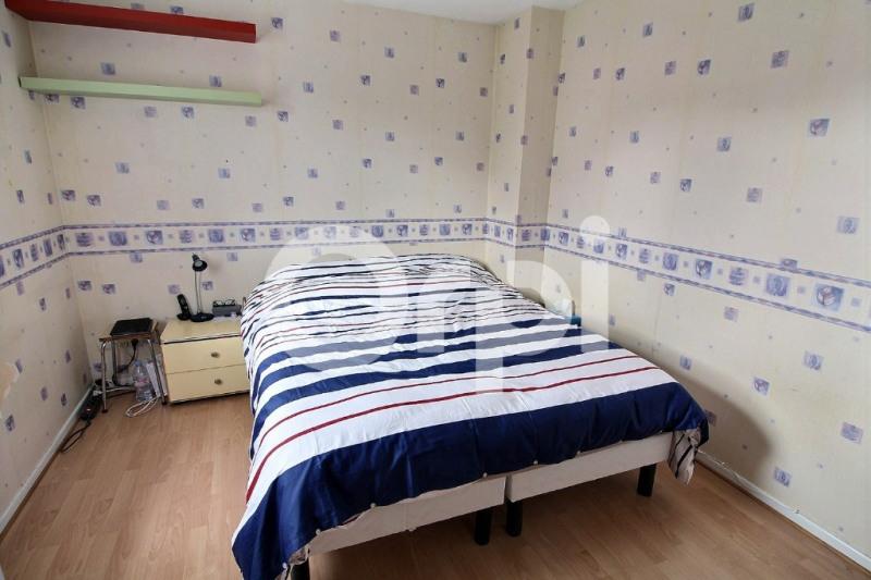 Vente maison / villa Meaux 255000€ - Photo 5