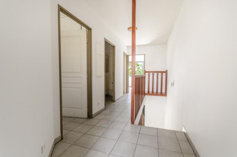 Sale apartment Saint pierre 138000€ - Picture 6