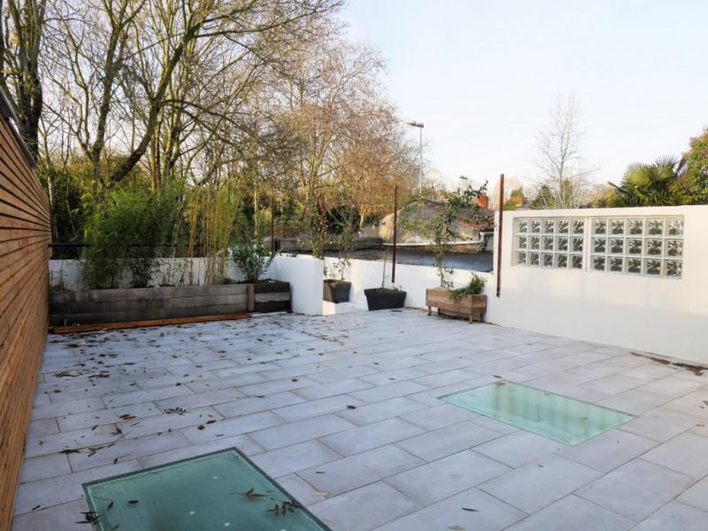 Deluxe sale house / villa La rochelle 1090000€ - Picture 12