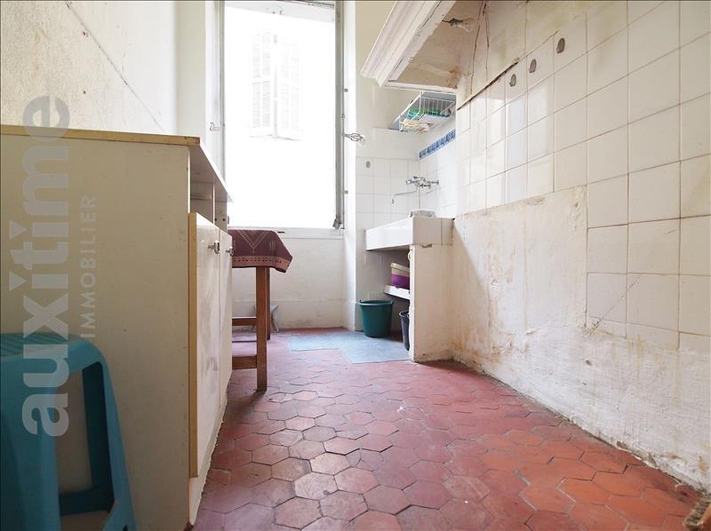 Sale apartment Marseille 2ème 83000€ - Picture 4
