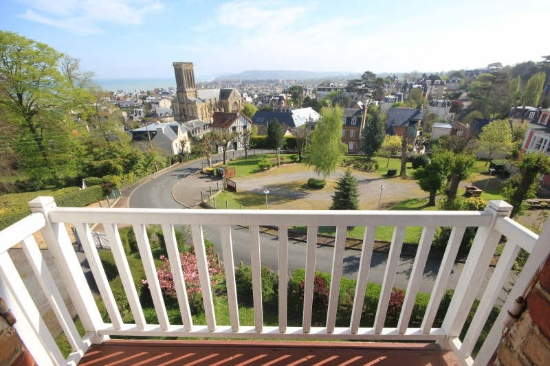 Sale apartment Villers sur mer 79 900€ - Picture 3