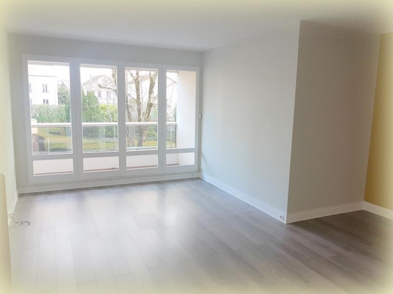 Vente appartement Le raincy 379 000€ - Photo 4