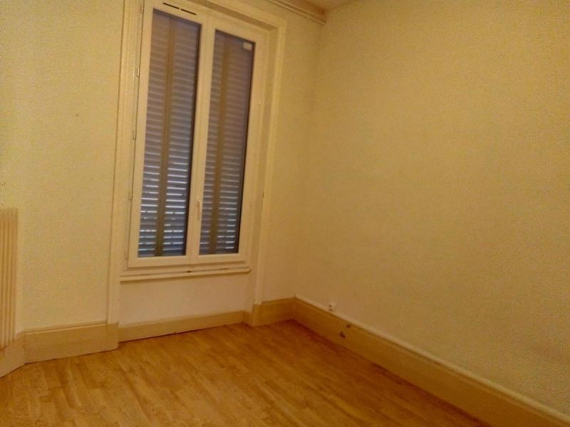 Location appartement Vichy 760€ CC - Photo 5