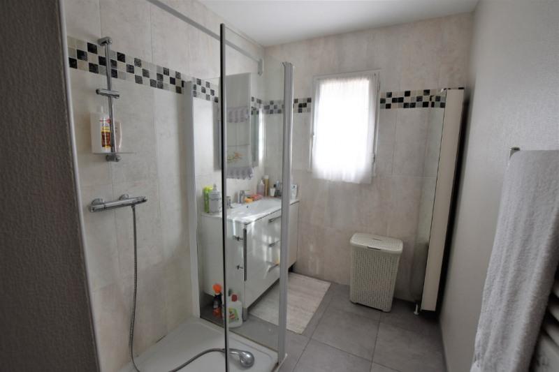 Sale house / villa Montoire sur le loir 302100€ - Picture 5