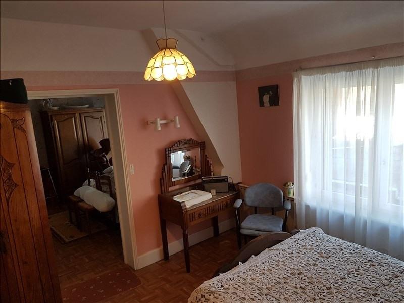 Sale house / villa Cambrai 80000€ - Picture 6