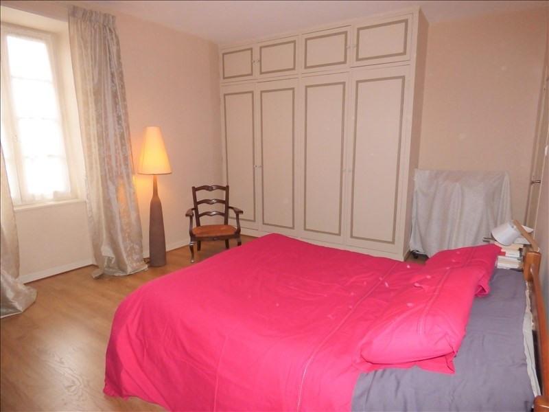 Venta  casa Souvigny 148000€ - Fotografía 5