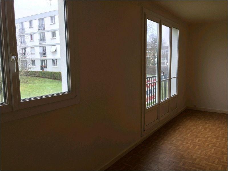 Location appartement Brunoy 808€ CC - Photo 2