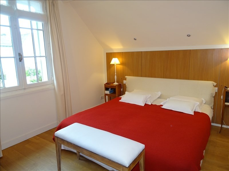 Vente de prestige maison / villa La baule 1195000€ - Photo 9