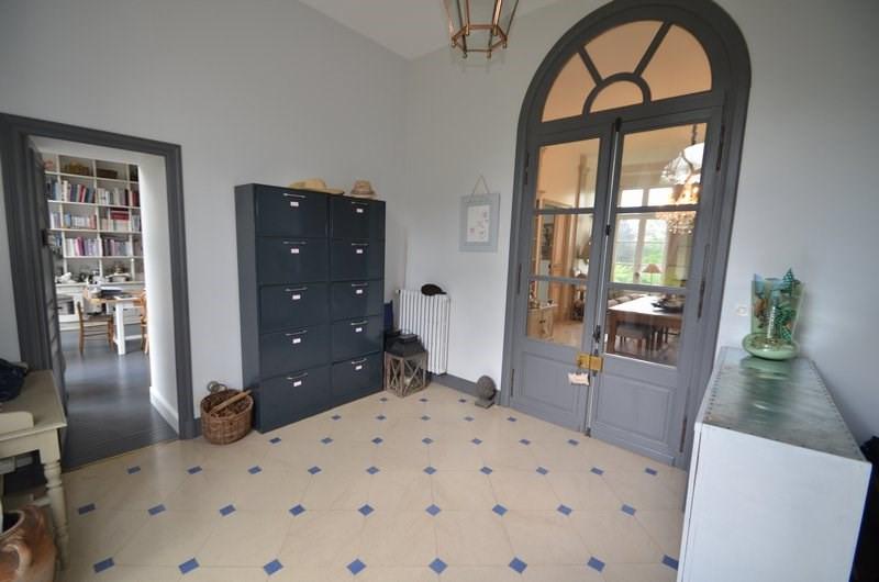 Immobile residenziali di prestigio castello Vire 850000€ - Fotografia 6