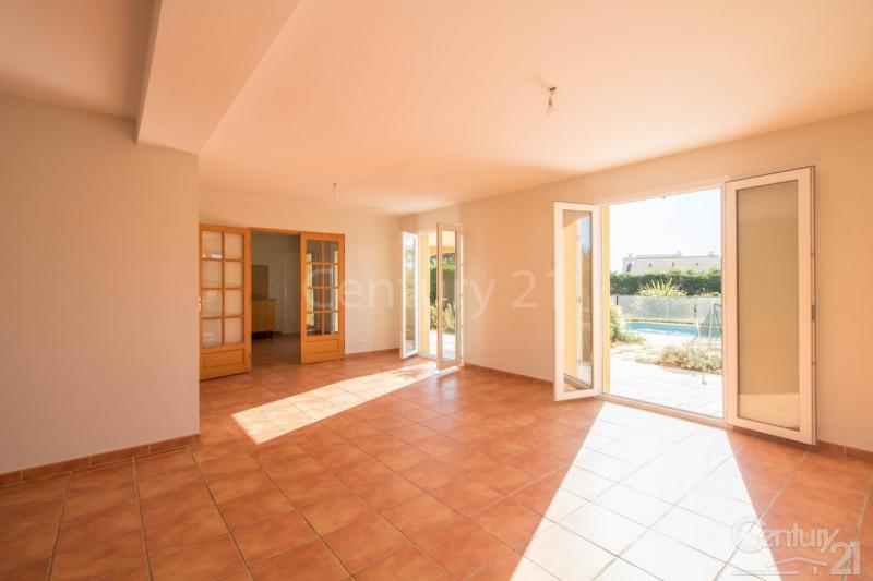 Rental house / villa Tournefeuille 1695€ CC - Picture 5